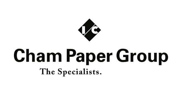 Cham_Paper_Group