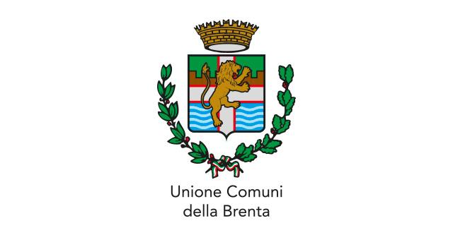 unione comuni del brenta